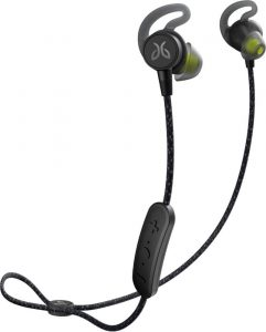 Jaybird Tarah Pro Wireless Bluetooth In-Ear Headphones with Microphone