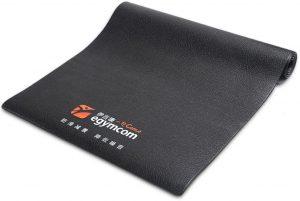 floor protection mat