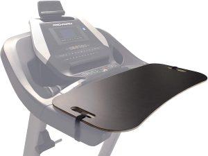 Treadmill Desk Attachment