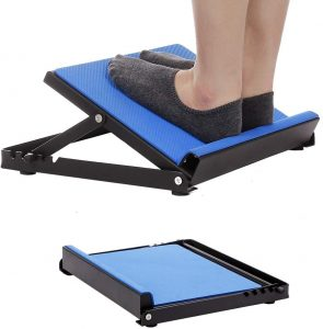 stretching board for legs & calf