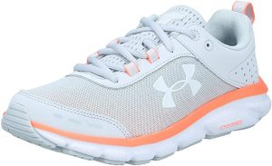 Shoes for Jumping Rope