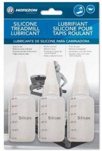 Treadmill Belt Lubricant
