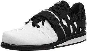Cross-trainer sneakers