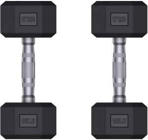 weights for home use