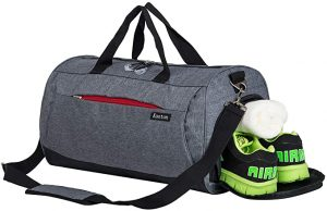 Travel Duffel Bag Workout Bag