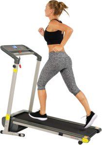 best lightweight treadmills