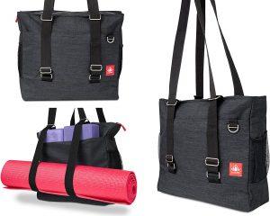 Multi Purpose Carryall Bag