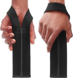 strap for weight lifting