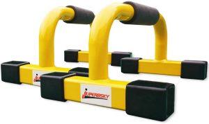 push up handles