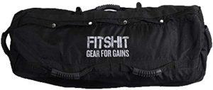 heavy Sandbag for Training Workouts