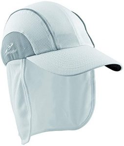 Headsweats Protech Hat, hats for running