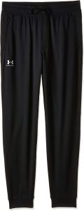 Sportstyle Tricot Joggers