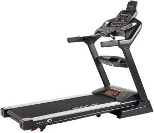 Large Sole treadmill