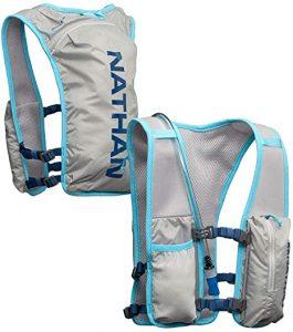 running water vest