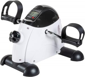 GOREDI Pedal Exerciser