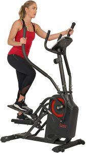 cardio climber machine