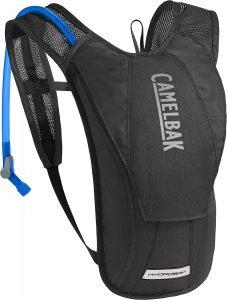 camelbak hydration vest