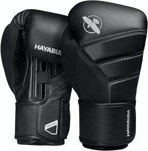 boxing gloves for men and women