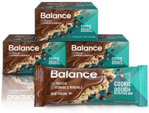 Balance Protein Bar