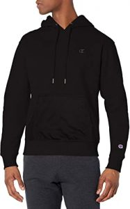 Champion Workout Hoodies for Men