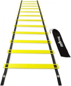 YES4ALL AGILITY LADDER