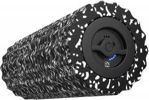 FITINDEX Electric Foam Roller